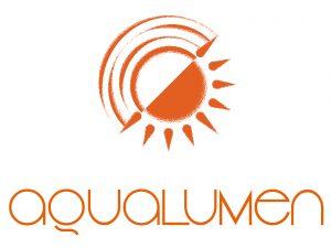 Aqualumen