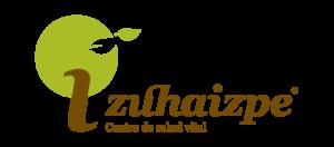 Zuhaizpe